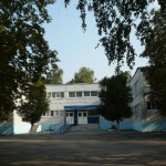 Огляд готовності школи 2014