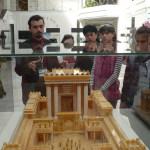музей религий2